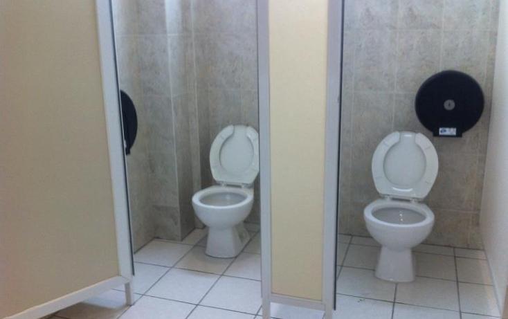 Foto de oficina en renta en 20 de noviembre , ignacio zaragoza, veracruz, veracruz de ignacio de la llave, 2687309 No. 15