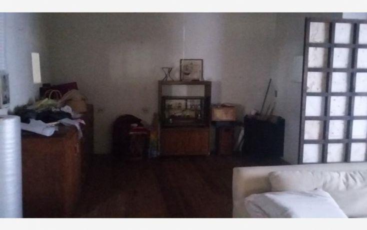 Foto de rancho en venta en, 20 de noviembre, lerdo, durango, 1373075 no 10