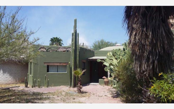Foto de rancho en venta en, 20 de noviembre, lerdo, durango, 1373075 no 24