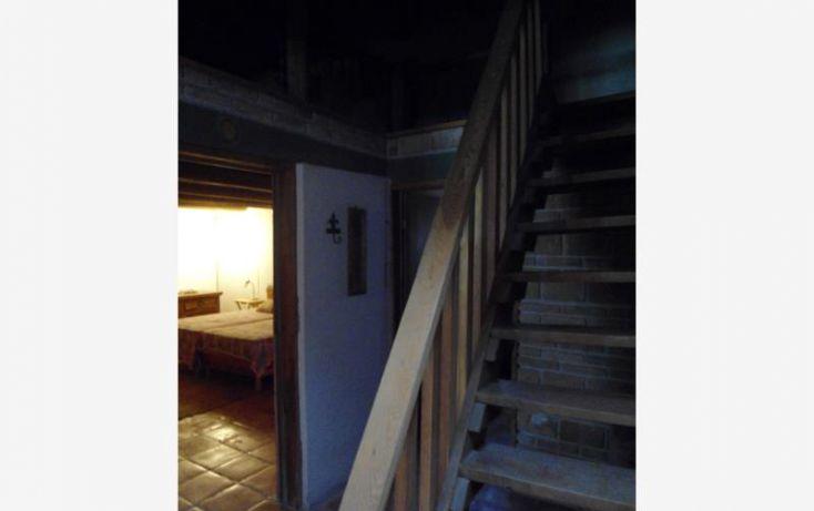 Foto de rancho en venta en, 20 de noviembre, lerdo, durango, 1373075 no 39