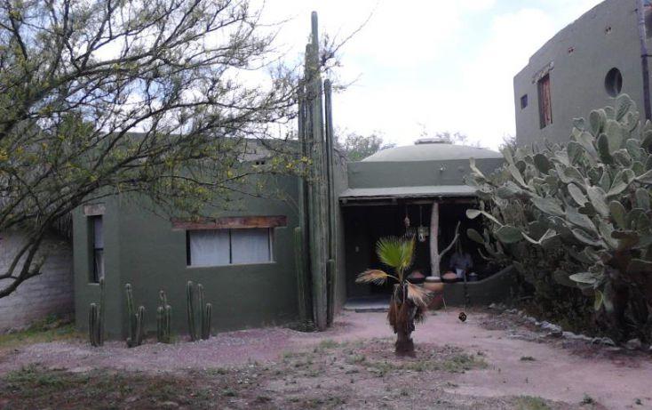 Foto de rancho en venta en, 20 de noviembre, lerdo, durango, 1373075 no 43