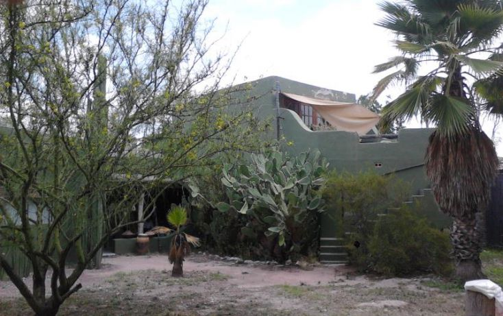 Foto de rancho en venta en, 20 de noviembre, lerdo, durango, 1373075 no 44
