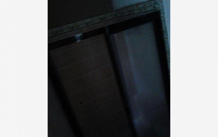 Foto de rancho en venta en, 20 de noviembre, lerdo, durango, 1373075 no 49