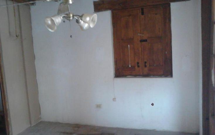 Foto de rancho en venta en, 20 de noviembre, lerdo, durango, 1373075 no 66