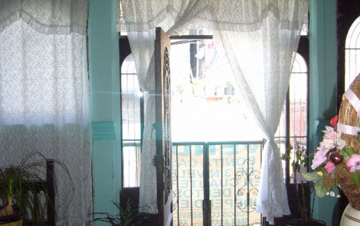 Foto de local en venta en 20 de noviembre, loma la palma, gustavo a madero, df, 1940722 no 05