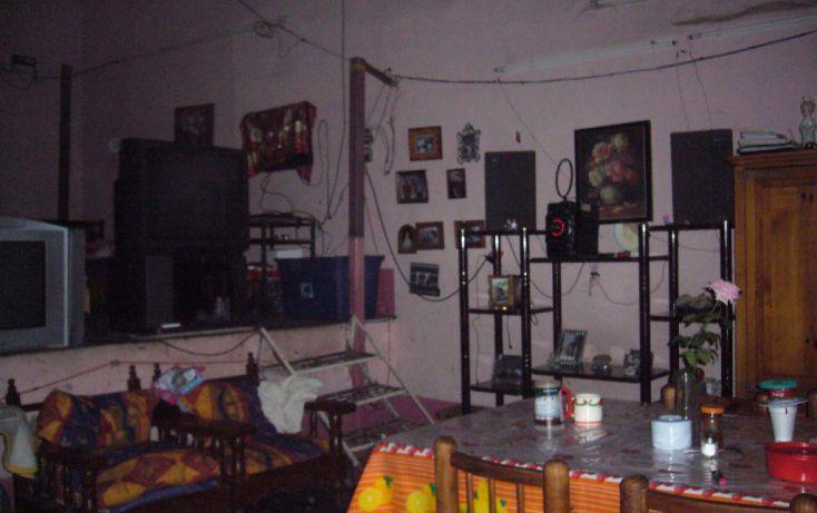 Foto de local en venta en 20 de noviembre, loma la palma, gustavo a madero, df, 1940722 no 19