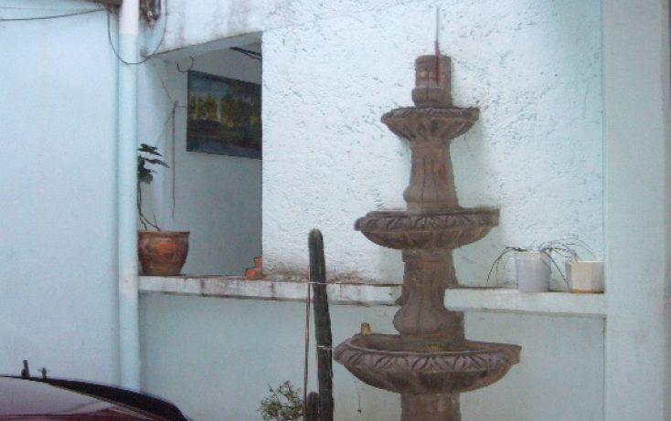 Foto de local en venta en 20 de noviembre, loma la palma, gustavo a madero, df, 1940722 no 21
