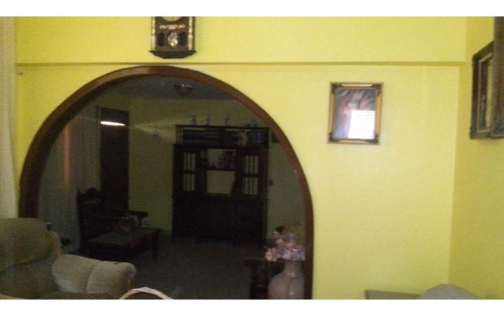 Foto de casa en venta en  , 20 de noviembre, mazatl?n, sinaloa, 2021521 No. 07