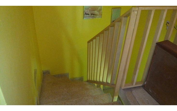 Foto de casa en venta en  , 20 de noviembre, mazatl?n, sinaloa, 2021521 No. 13