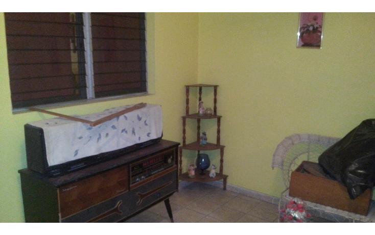 Foto de casa en venta en  , 20 de noviembre, mazatl?n, sinaloa, 2021521 No. 14