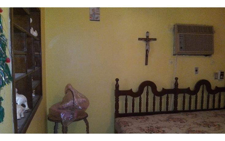 Foto de casa en venta en  , 20 de noviembre, mazatl?n, sinaloa, 2021521 No. 16
