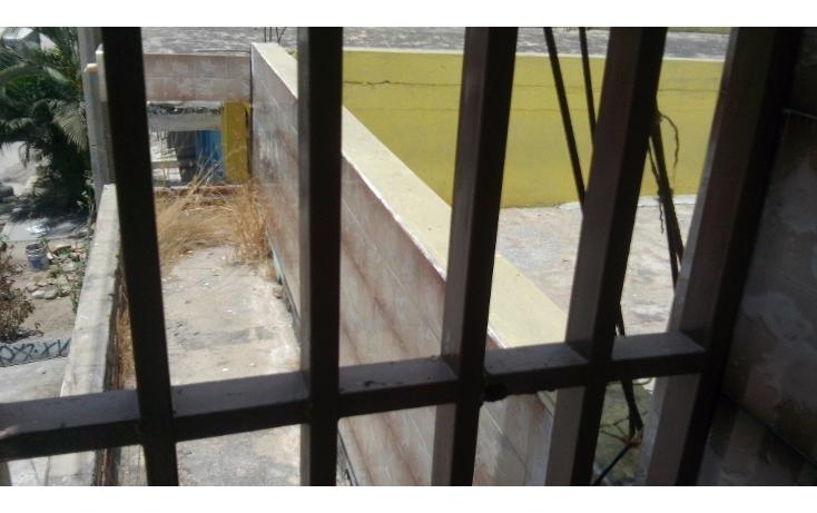 Foto de casa en venta en  , 20 de noviembre, mazatl?n, sinaloa, 2021521 No. 20