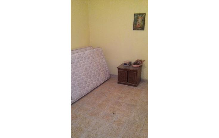 Foto de casa en venta en  , 20 de noviembre, mazatl?n, sinaloa, 2021521 No. 22