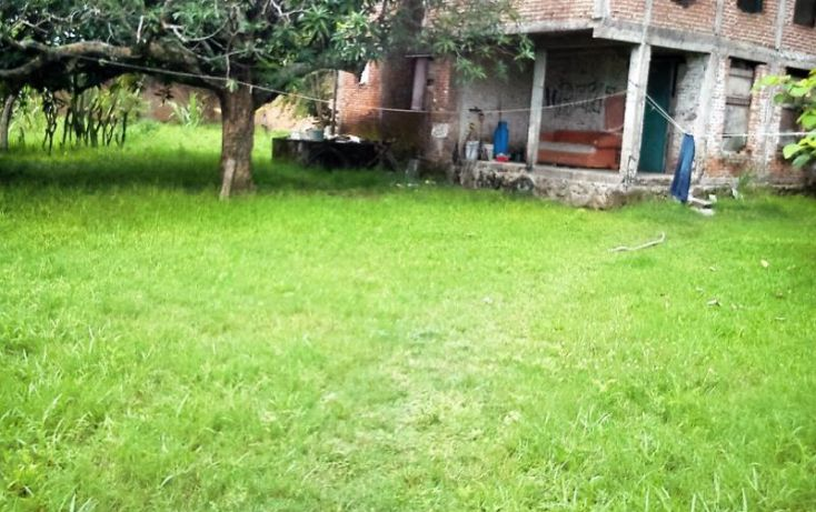 Foto de terreno habitacional en venta en, 20 de noviembre, medellín, veracruz, 1381345 no 06