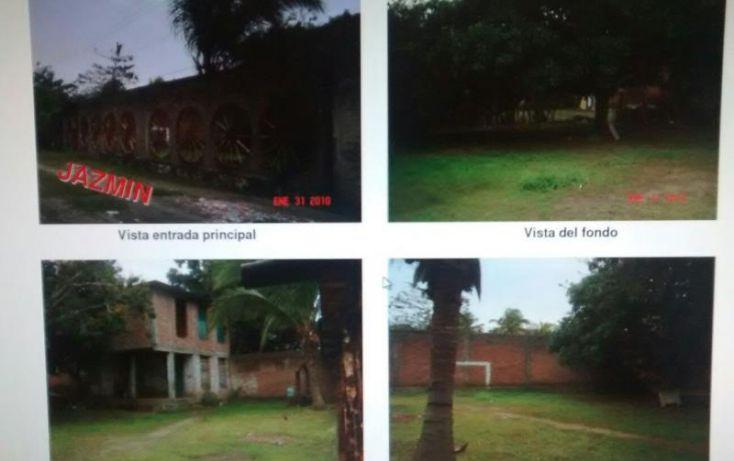 Foto de terreno habitacional en venta en, 20 de noviembre, medellín, veracruz, 1381345 no 08