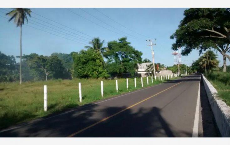 Foto de terreno habitacional en renta en 20 de noviembre, militar, centro, tabasco, 1581376 no 01
