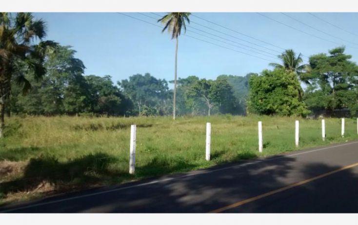 Foto de terreno habitacional en renta en 20 de noviembre, militar, centro, tabasco, 1581376 no 02