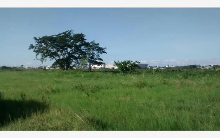 Foto de terreno habitacional en renta en 20 de noviembre, militar, centro, tabasco, 1581376 no 03