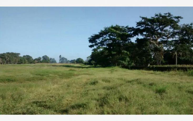 Foto de terreno habitacional en renta en 20 de noviembre, militar, centro, tabasco, 1581376 no 05