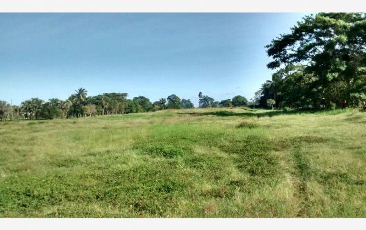 Foto de terreno habitacional en renta en 20 de noviembre, militar, centro, tabasco, 1581376 no 06