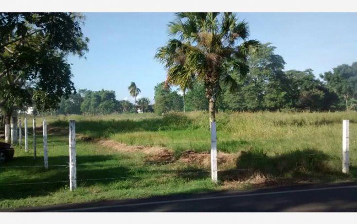 Foto de terreno habitacional en renta en 20 de noviembre, militar, centro, tabasco, 1581376 no 07