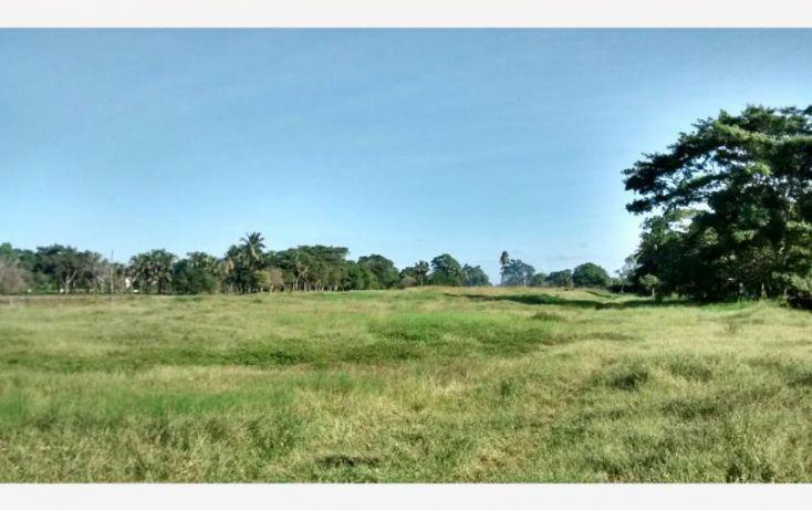 Foto de terreno habitacional en renta en 20 de noviembre, militar, centro, tabasco, 1581376 no 08