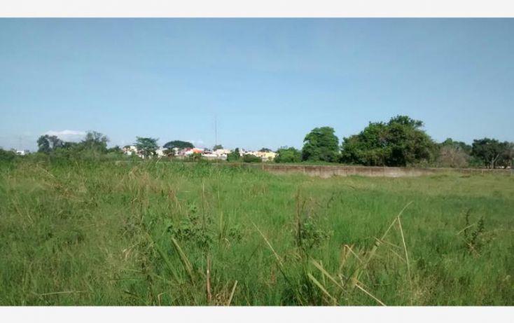 Foto de terreno habitacional en renta en 20 de noviembre, militar, centro, tabasco, 1581376 no 09