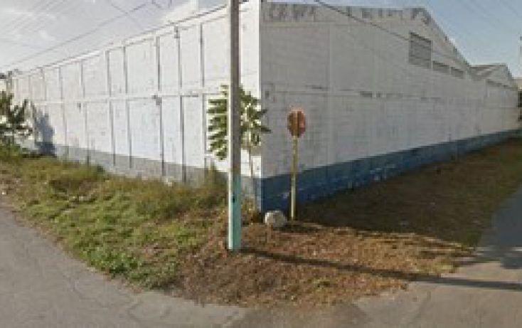 Foto de bodega en venta en, 20 de noviembre, othón p blanco, quintana roo, 2022275 no 03