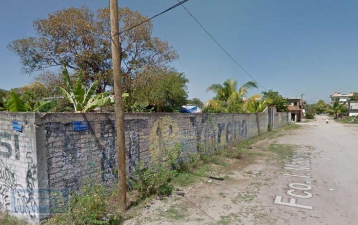 Foto de terreno habitacional en venta en 20 de noviembre, san esteban, puerto vallarta, jalisco, 2011338 no 02