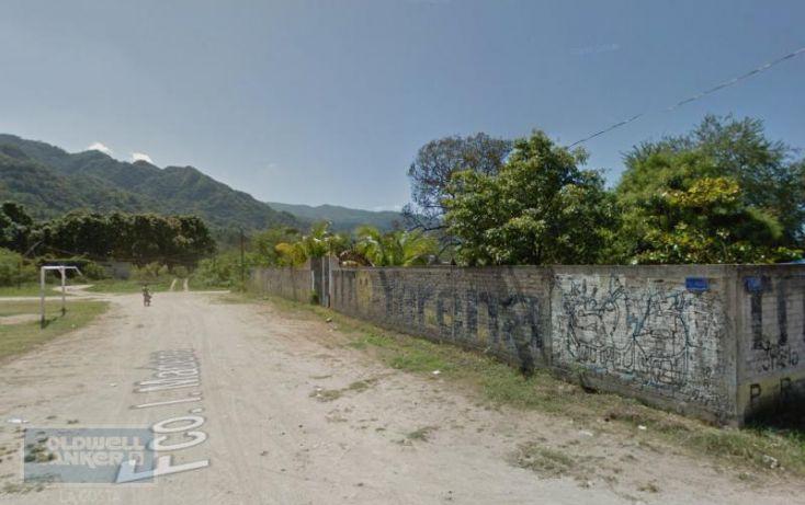 Foto de terreno habitacional en venta en 20 de noviembre, san esteban, puerto vallarta, jalisco, 2011338 no 08