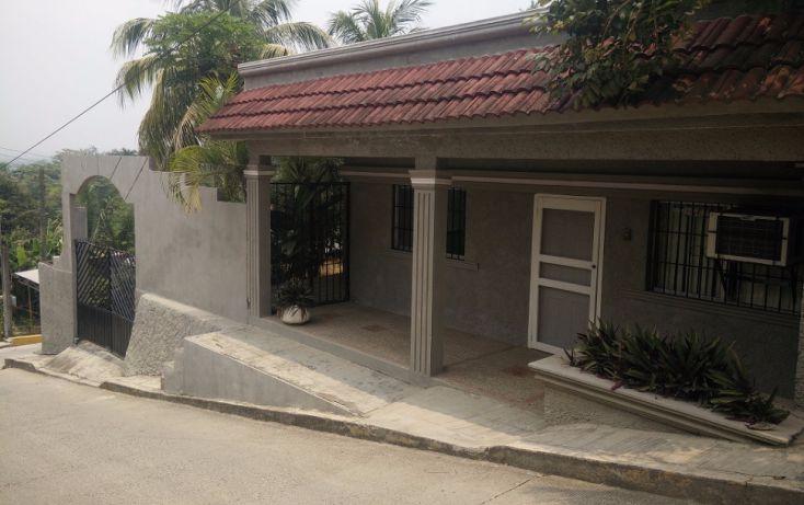 Foto de casa en venta en, 20 de noviembre, tempoal, veracruz, 1135585 no 01