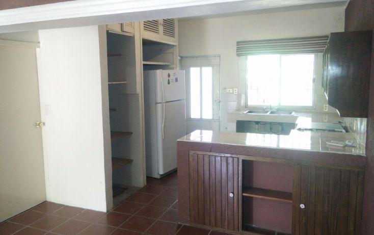 Foto de casa en venta en, 20 de noviembre, tempoal, veracruz, 1135585 no 02