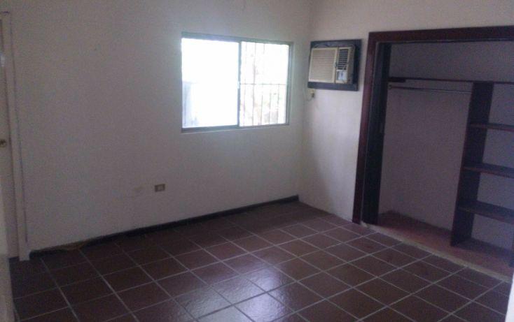 Foto de casa en venta en, 20 de noviembre, tempoal, veracruz, 1135585 no 04