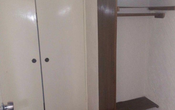 Foto de casa en venta en, 20 de noviembre, tempoal, veracruz, 1135585 no 07