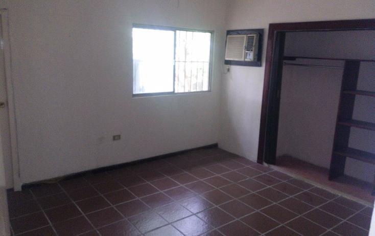 Foto de casa en venta en  , 20 de noviembre, tempoal, veracruz de ignacio de la llave, 1135585 No. 04