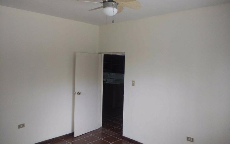 Foto de casa en venta en  , 20 de noviembre, tempoal, veracruz de ignacio de la llave, 1135585 No. 05