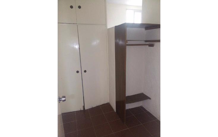 Foto de casa en venta en  , 20 de noviembre, tempoal, veracruz de ignacio de la llave, 1135585 No. 07