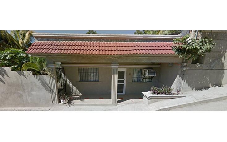 Foto de casa en venta en  , 20 de noviembre, tempoal, veracruz de ignacio de la llave, 1248811 No. 01