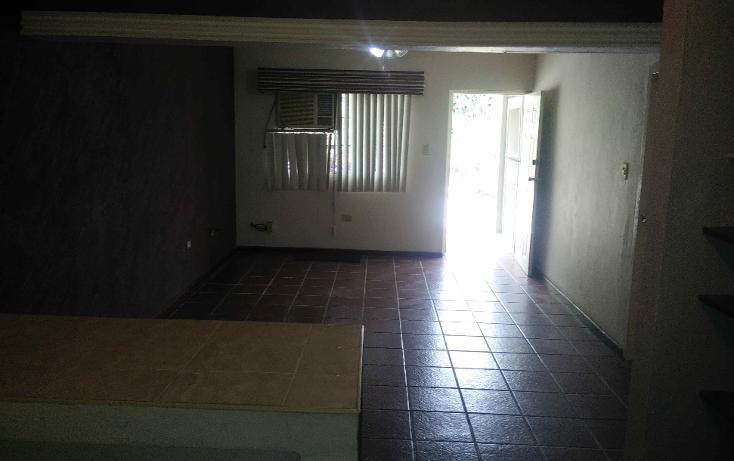 Foto de casa en venta en  , 20 de noviembre, tempoal, veracruz de ignacio de la llave, 1503447 No. 01