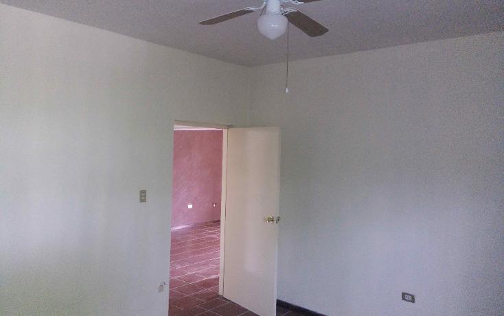 Foto de casa en venta en  , 20 de noviembre, tempoal, veracruz de ignacio de la llave, 1503447 No. 05