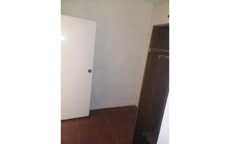 Foto de casa en venta en  , 20 de noviembre, tempoal, veracruz de ignacio de la llave, 1503447 No. 10