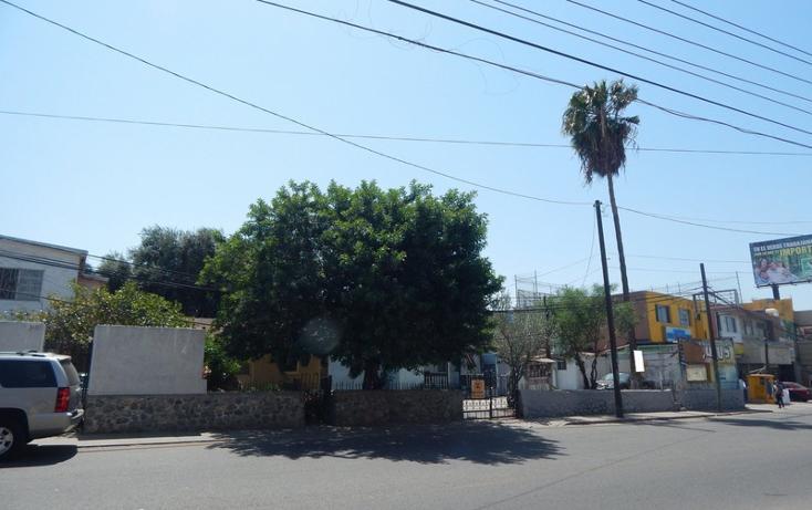 Foto de terreno comercial en venta en  , 20 de noviembre, tijuana, baja california, 1213541 No. 02