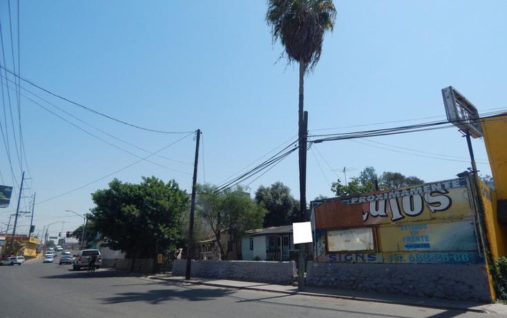 Foto de terreno comercial en venta en  , 20 de noviembre, tijuana, baja california, 1213541 No. 03