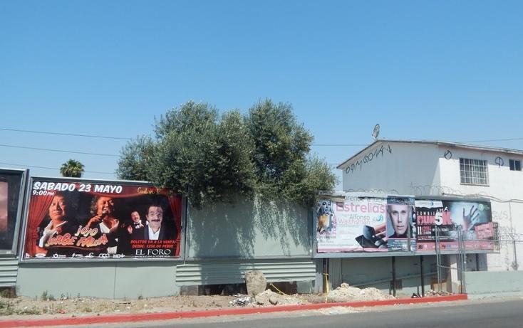 Foto de terreno comercial en venta en  , 20 de noviembre, tijuana, baja california, 1213541 No. 05