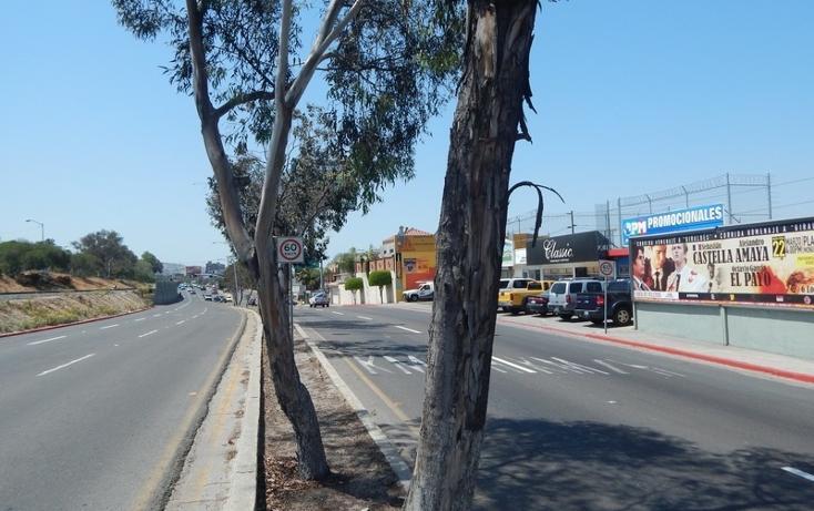 Foto de terreno comercial en venta en  , 20 de noviembre, tijuana, baja california, 1213541 No. 06