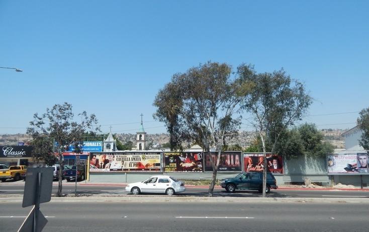 Foto de terreno comercial en venta en  , 20 de noviembre, tijuana, baja california, 1213541 No. 07
