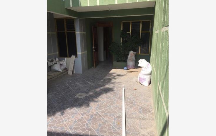 Foto de casa en venta en  , 20 de noviembre, tulancingo de bravo, hidalgo, 2697115 No. 03