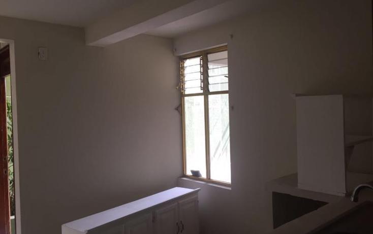 Foto de casa en venta en  , 20 de noviembre, tulancingo de bravo, hidalgo, 2697115 No. 08