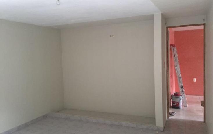 Foto de casa en venta en  , 20 de noviembre, tulancingo de bravo, hidalgo, 2697115 No. 10