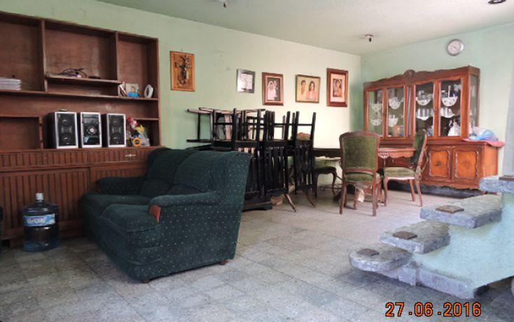 Foto de casa en venta en, 20 de noviembre, venustiano carranza, df, 1467837 no 03